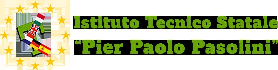 logo-pasoli.png