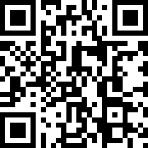 qr-codeOpenDay9-1.png