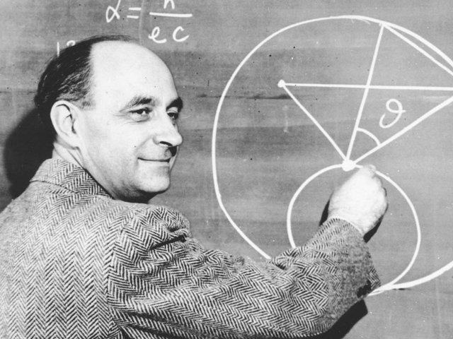 Enrico Fermi 2.jpg