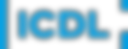 ICDL logo without strap.png